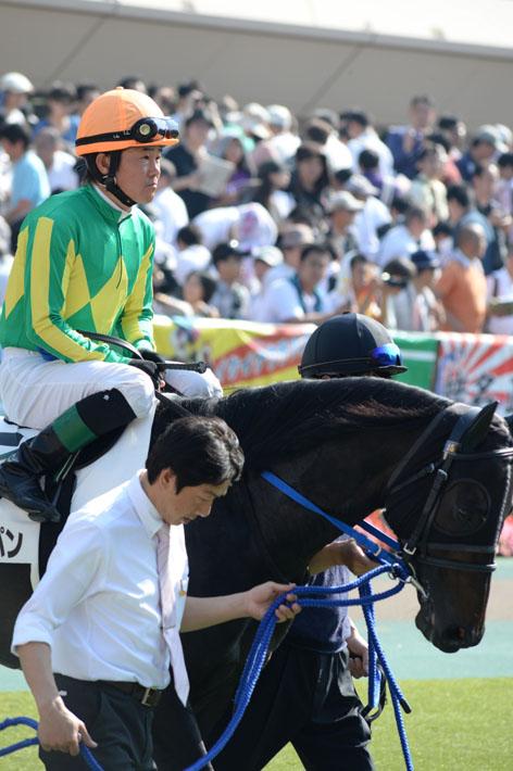 サトノルパン小牧太01.jpg