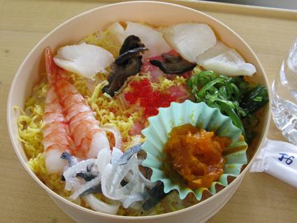 fukuben_02.jpg