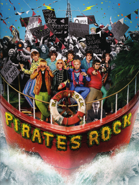 piratesrock.jpg