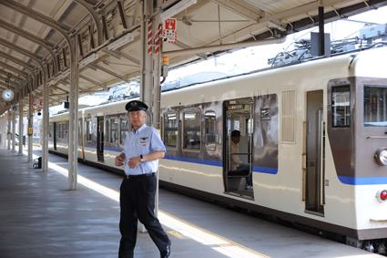 simonoseki_stazione.jpg